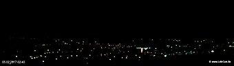 lohr-webcam-05-02-2017-02_40