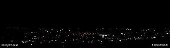 lohr-webcam-05-02-2017-04_50