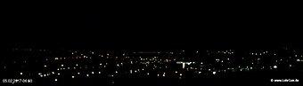 lohr-webcam-05-02-2017-06_50