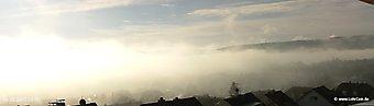 lohr-webcam-05-02-2017-09_50