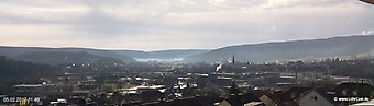 lohr-webcam-05-02-2017-11_40