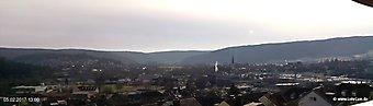 lohr-webcam-05-02-2017-13_00