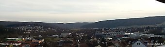 lohr-webcam-05-02-2017-15_50
