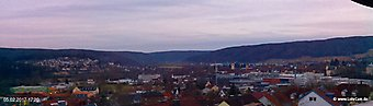 lohr-webcam-05-02-2017-17_20