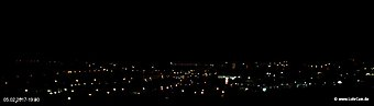 lohr-webcam-05-02-2017-19_30