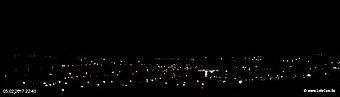 lohr-webcam-05-02-2017-22_40