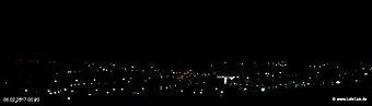 lohr-webcam-06-02-2017-00_20