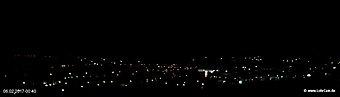 lohr-webcam-06-02-2017-00_40
