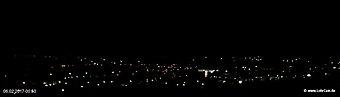 lohr-webcam-06-02-2017-00_50