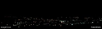 lohr-webcam-06-02-2017-01_10