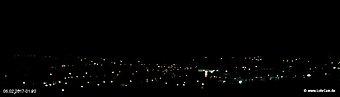lohr-webcam-06-02-2017-01_20