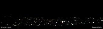 lohr-webcam-06-02-2017-02_40