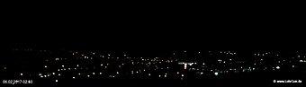lohr-webcam-06-02-2017-02_50