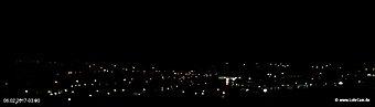 lohr-webcam-06-02-2017-03_00