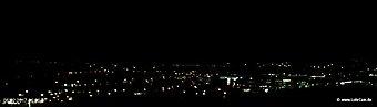 lohr-webcam-06-02-2017-06_50