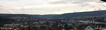 lohr-webcam-06-02-2017-13_50