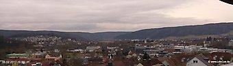 lohr-webcam-06-02-2017-15_30