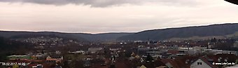 lohr-webcam-06-02-2017-16_20