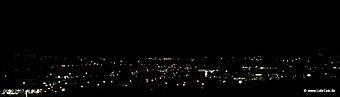 lohr-webcam-06-02-2017-18_20
