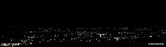 lohr-webcam-06-02-2017-19_00
