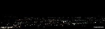 lohr-webcam-06-02-2017-19_10