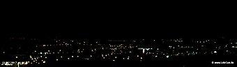 lohr-webcam-06-02-2017-19_50