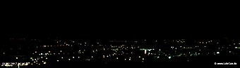lohr-webcam-06-02-2017-20_20