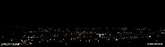 lohr-webcam-06-02-2017-20_50