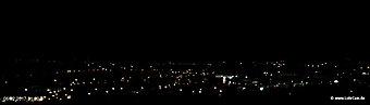 lohr-webcam-06-02-2017-21_20
