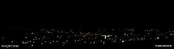 lohr-webcam-06-02-2017-23_30