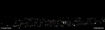 lohr-webcam-07-02-2017-00_20