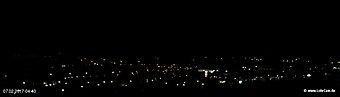 lohr-webcam-07-02-2017-04_40