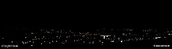 lohr-webcam-07-02-2017-05_00