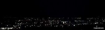 lohr-webcam-07-02-2017-19_40