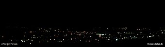 lohr-webcam-07-02-2017-23_10