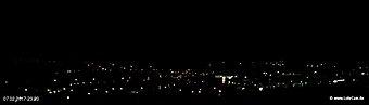 lohr-webcam-07-02-2017-23_20