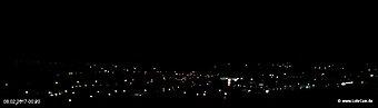 lohr-webcam-08-02-2017-00_20