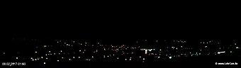 lohr-webcam-08-02-2017-01_50