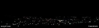 lohr-webcam-08-02-2017-04_20