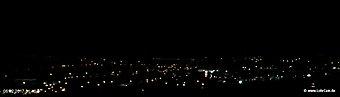 lohr-webcam-08-02-2017-21_40