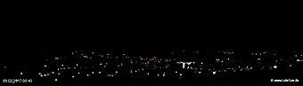 lohr-webcam-09-02-2017-00_10