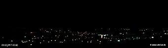 lohr-webcam-09-02-2017-00_30