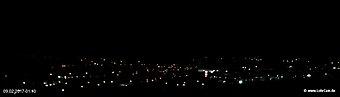lohr-webcam-09-02-2017-01_10