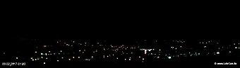 lohr-webcam-09-02-2017-01_20