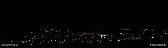 lohr-webcam-09-02-2017-02_10