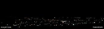 lohr-webcam-09-02-2017-03_00