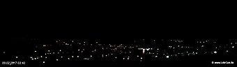 lohr-webcam-09-02-2017-03_10