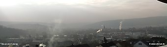 lohr-webcam-09-02-2017-09_30