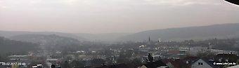 lohr-webcam-09-02-2017-09_40