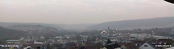 lohr-webcam-09-02-2017-09_50